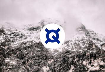 Why QSP is A Smart Long-Term Investment