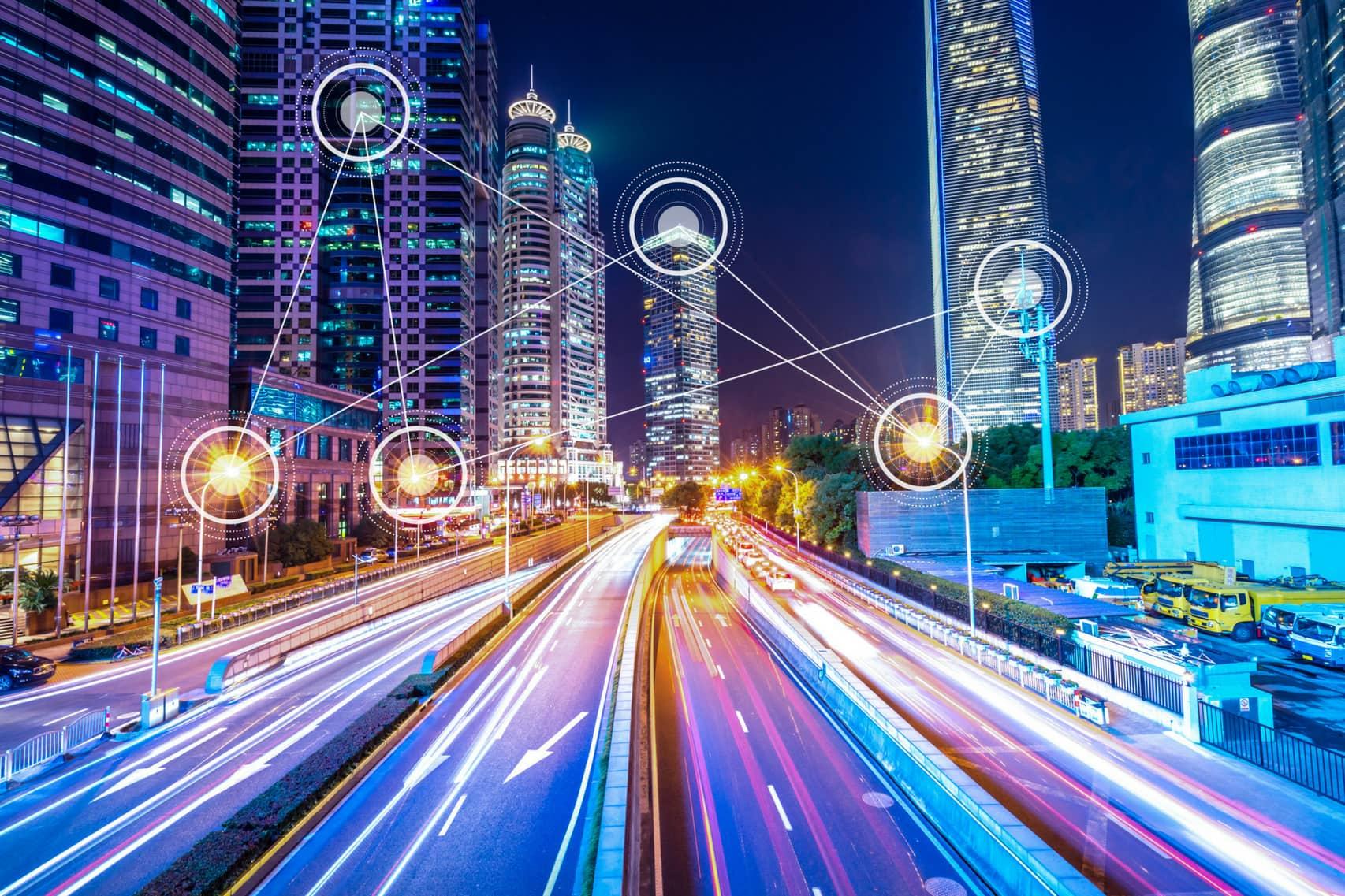 smartcity_blockchain
