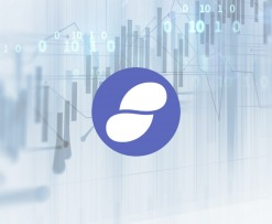 Price Analysis: Status