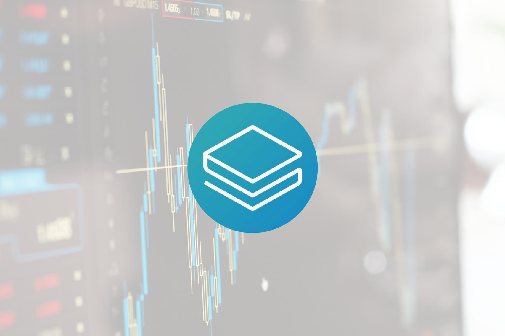Price Analysis: Stratis