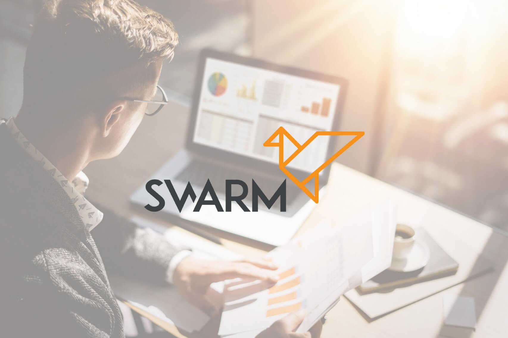 SwarmFund