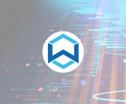 Price Analysis: WAN