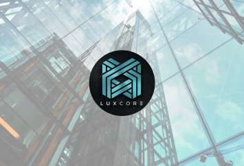 luxcore