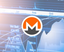 Price Analysis: Monero
