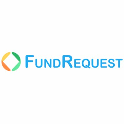 fundrequest png logo