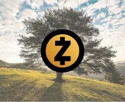 Zcash 2.0.0 Release