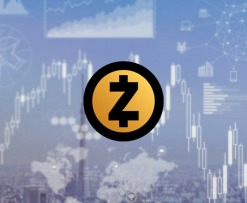 Price Analysis: ZEC