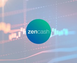 Price Analysis: ZenCash