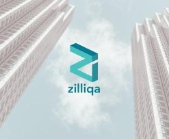Zilliqa Mainnet