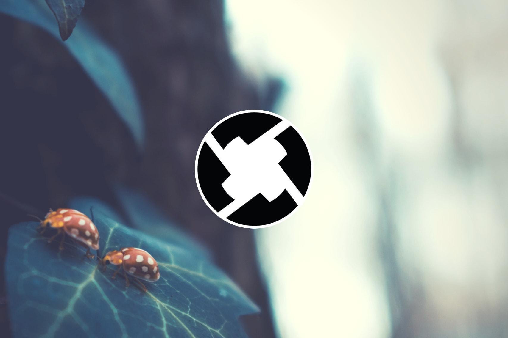 0x_Protocol_v2_bug_bounty