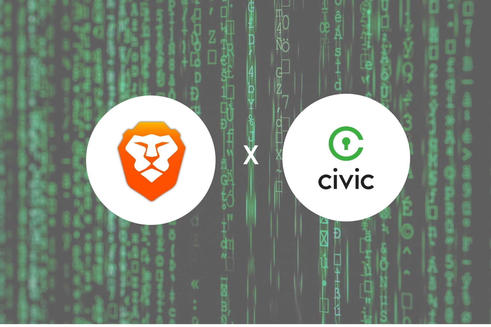 Brave_civic_partnership