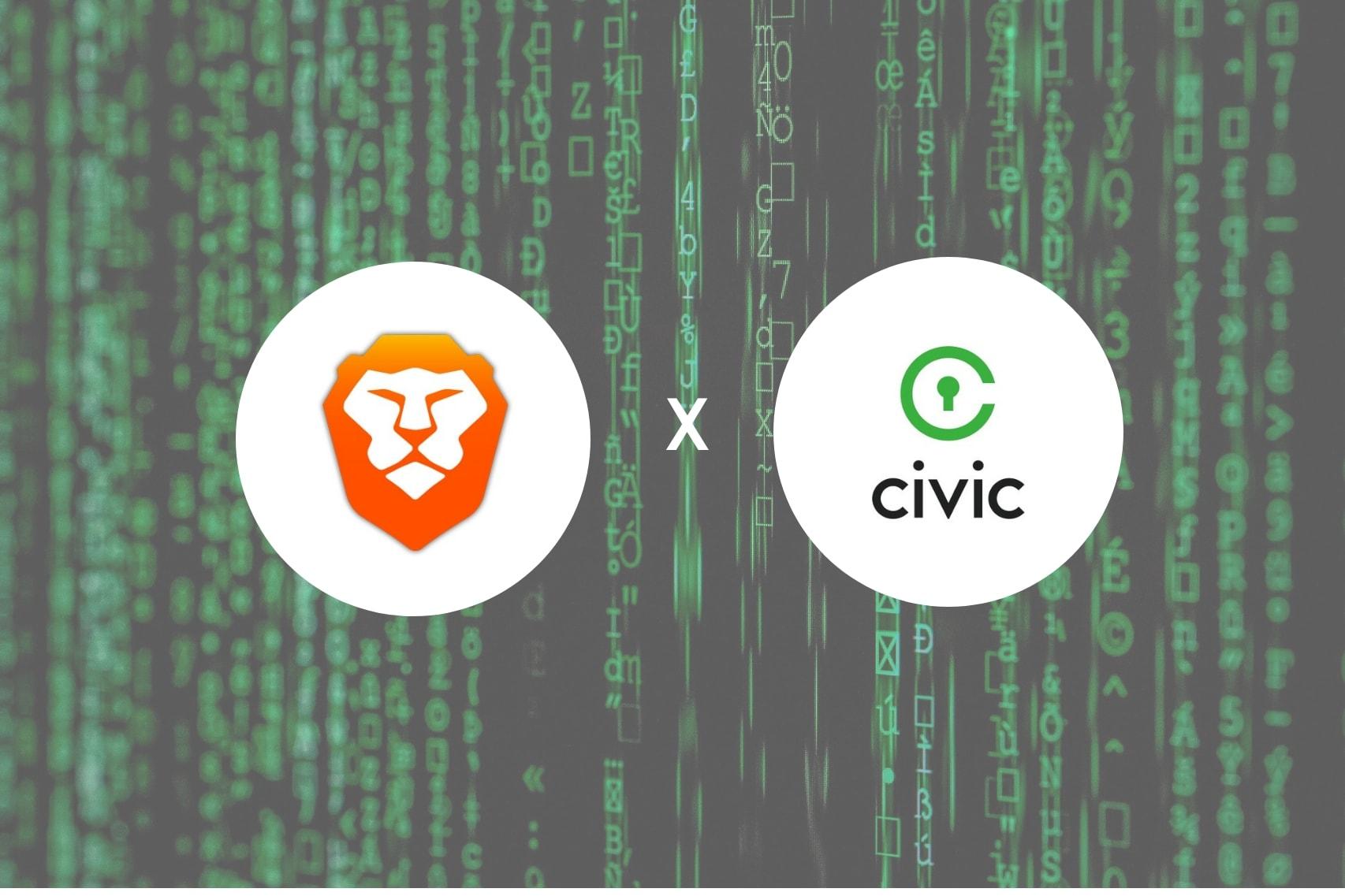 Brave_civic_partnership