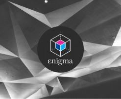 Enigma_secretcontracts
