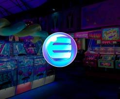 Enjin__smart_wallet_update