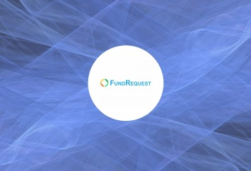 FundRequest_Arkane_Network