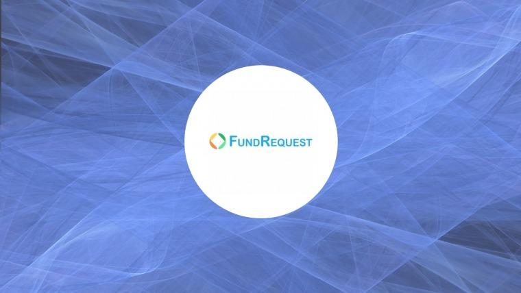FundRequest_Arkane_Network
