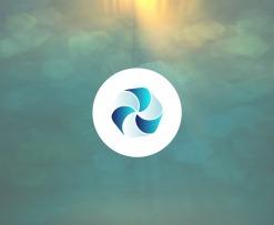 HPB_Mainnet_launch