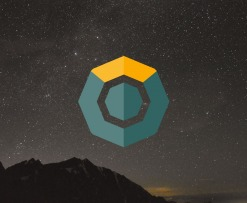 Komodo_Block_One_Million