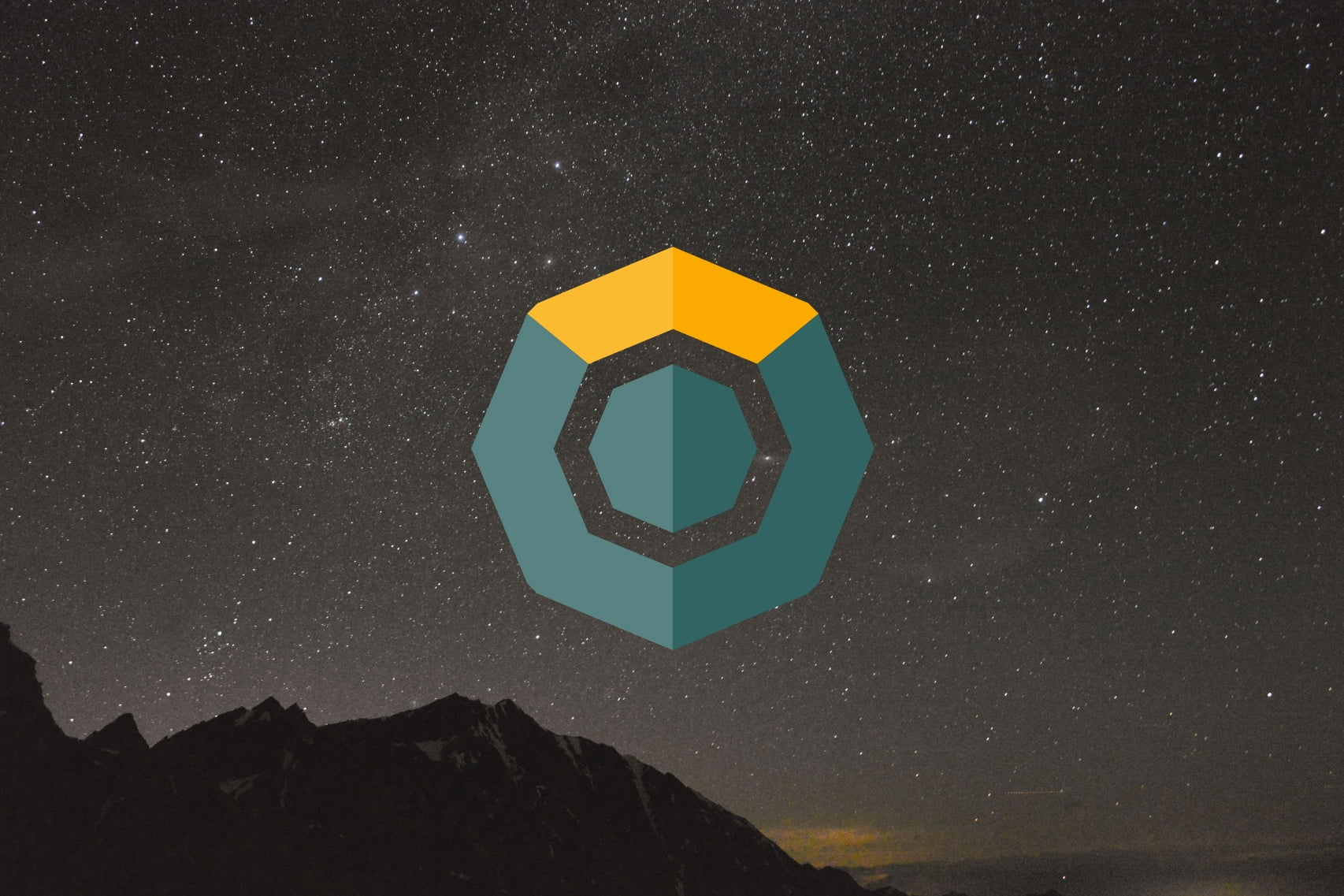 Komodo_Block_One_Million