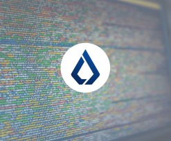 Lisk_Core_mainnet
