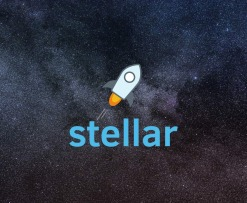 Stellar_launches_Interstellar