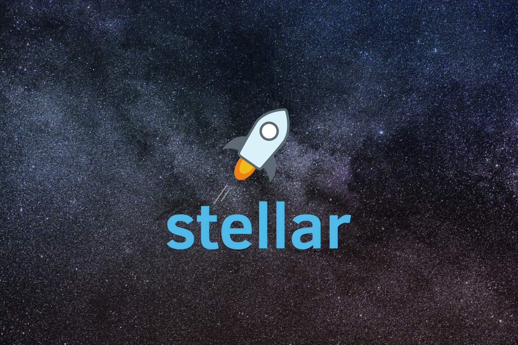 Stellar_launches_Interstellar