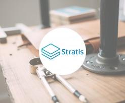stratis_news_september