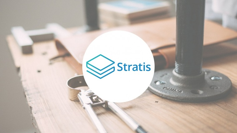 stratis_news_september