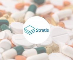 Stratis_UKMeds