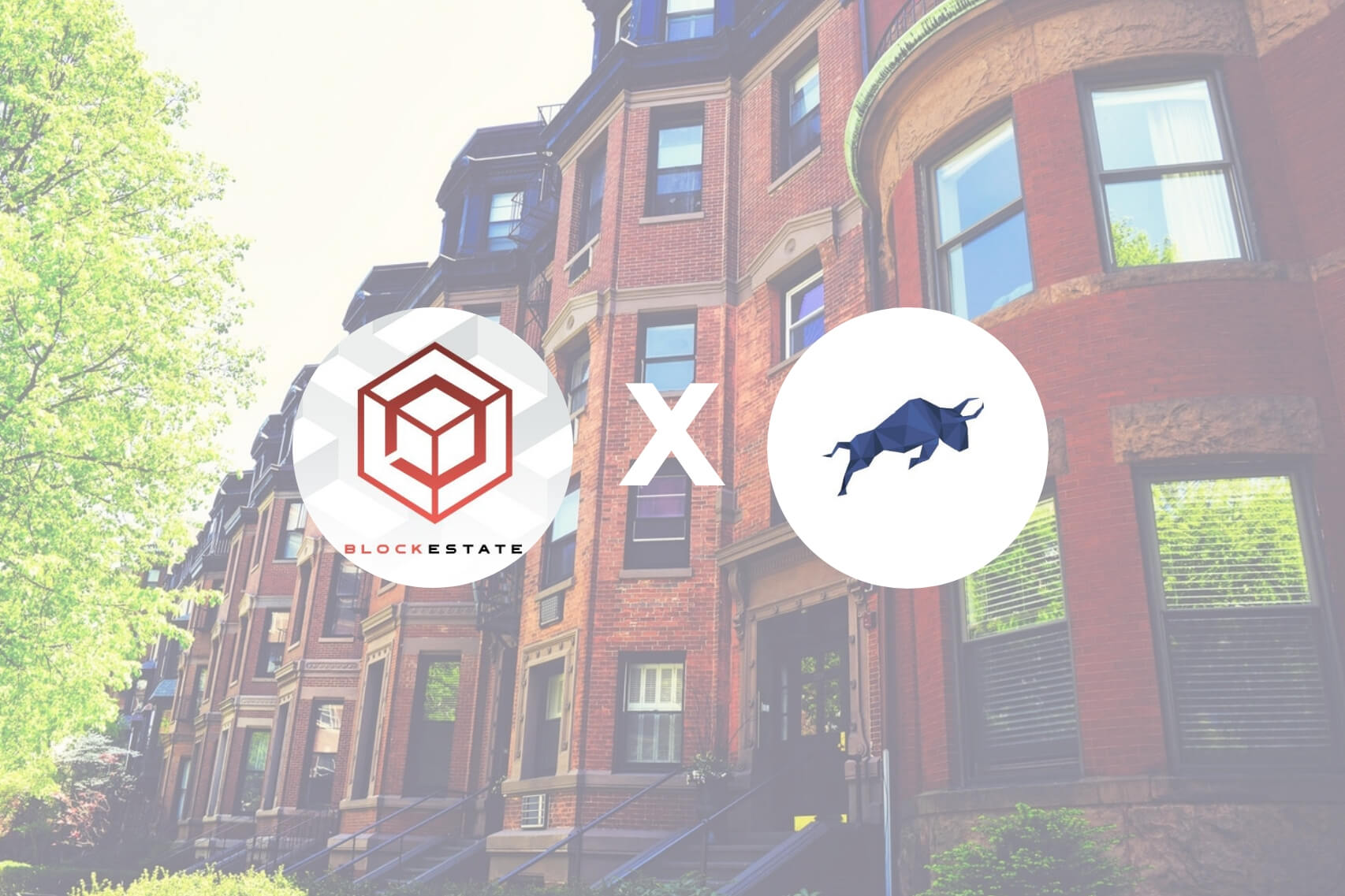 BlockEstate to Launch a Real Estate Security Token on the Polymath Platform