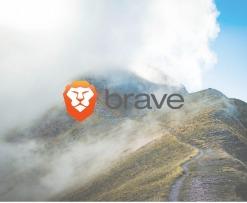 brave_browser_4million