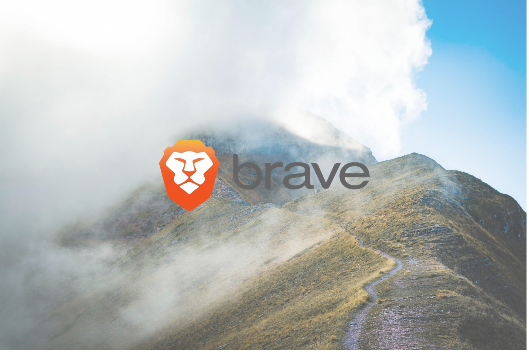 brave_browser_4million