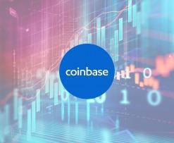 coinbase_token_policy