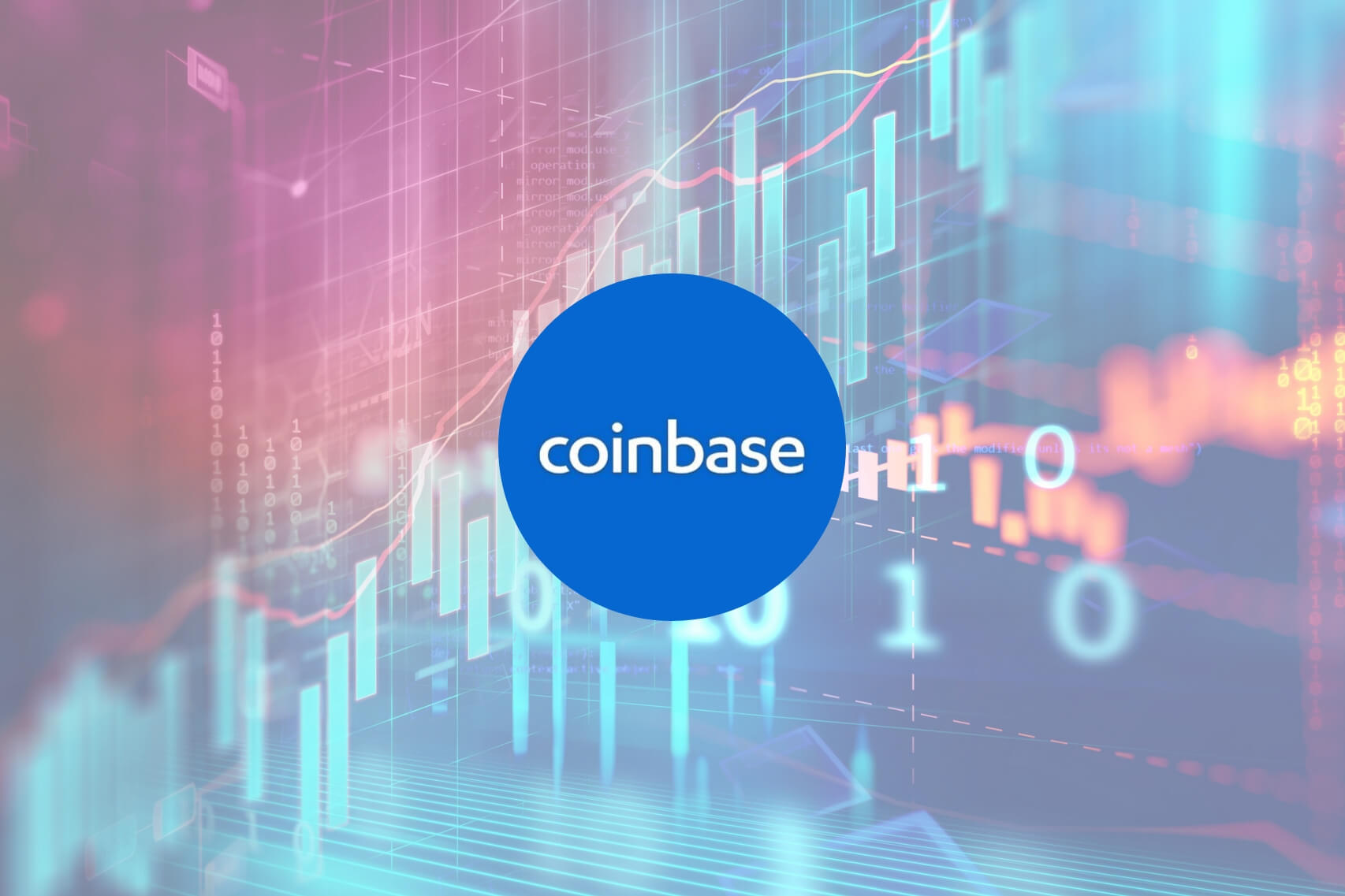 coinbase_token_policy