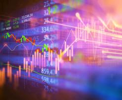 cryptotrading_exchange_fees