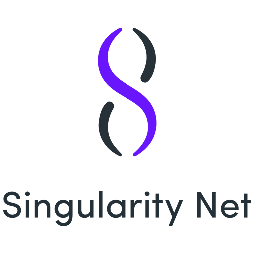 singularity net