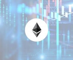 Price Analysis: ETH