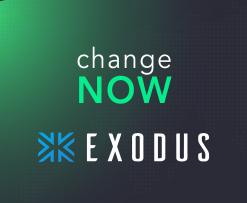 exodus_changenow