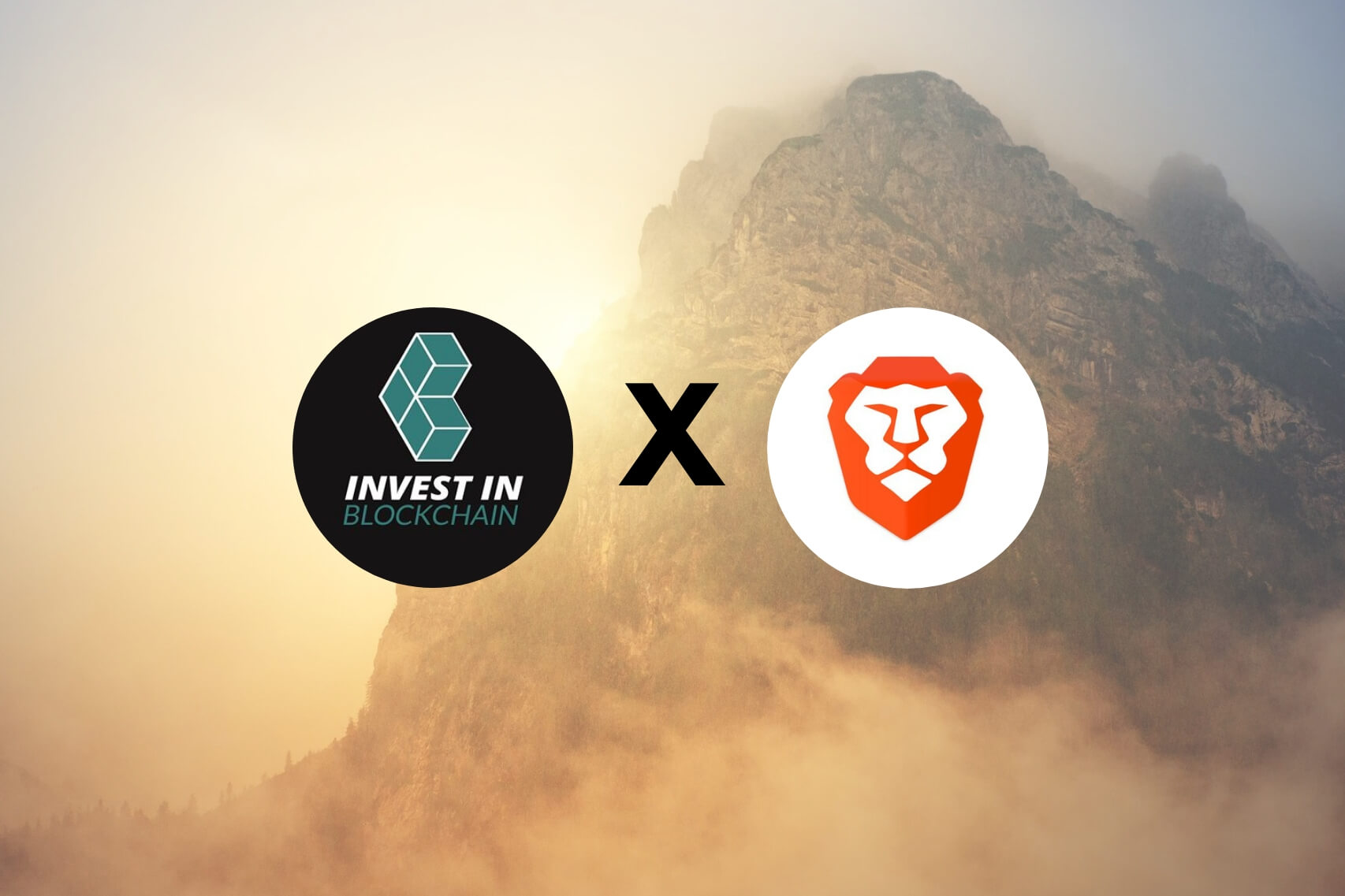 investinblockchain_brave_publisher