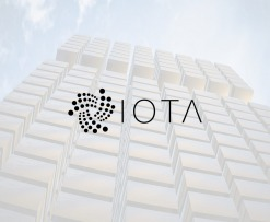 iota_trinity_desktop_wallet_beta