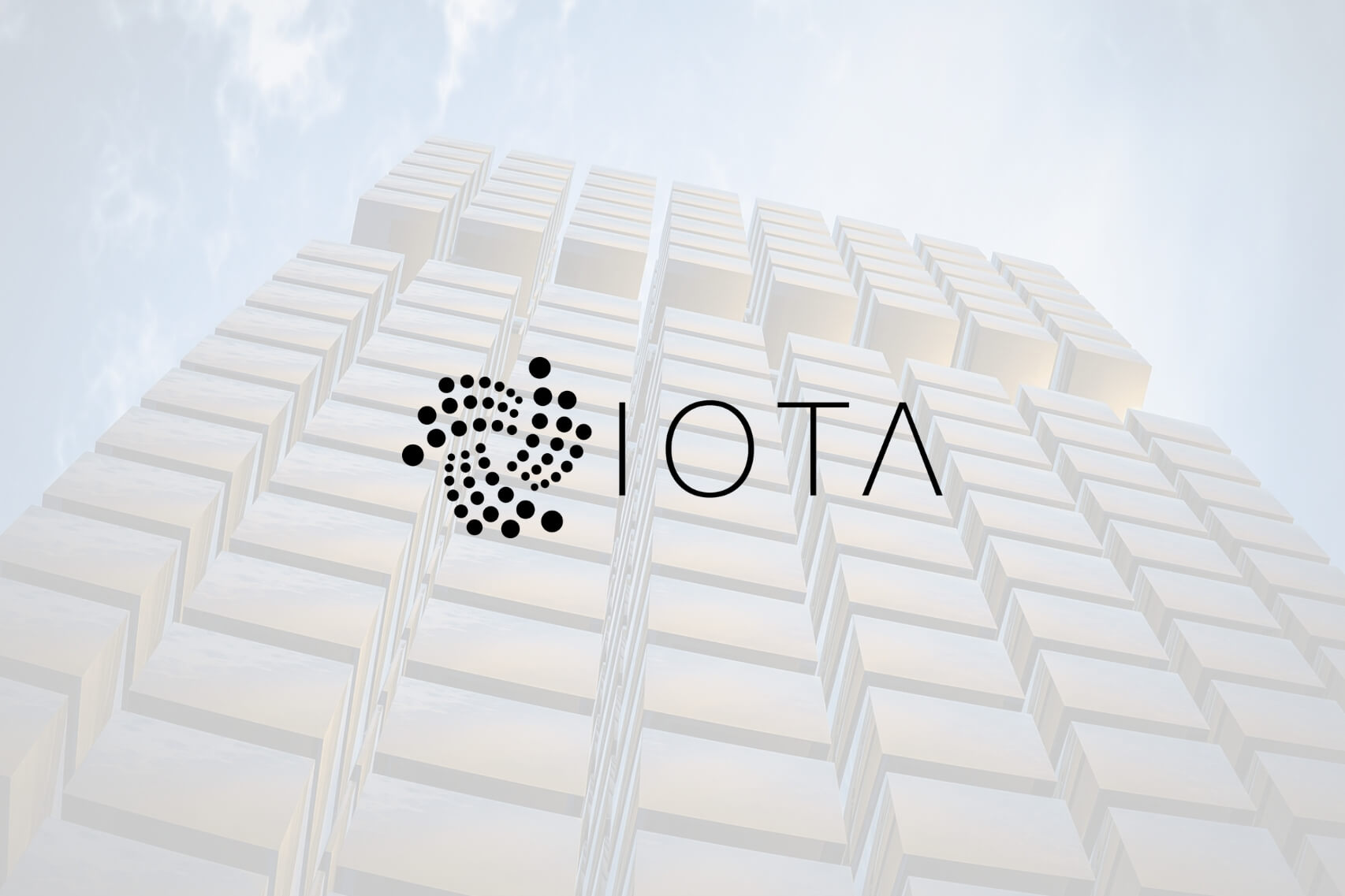 iota_trinity_desktop_wallet_beta