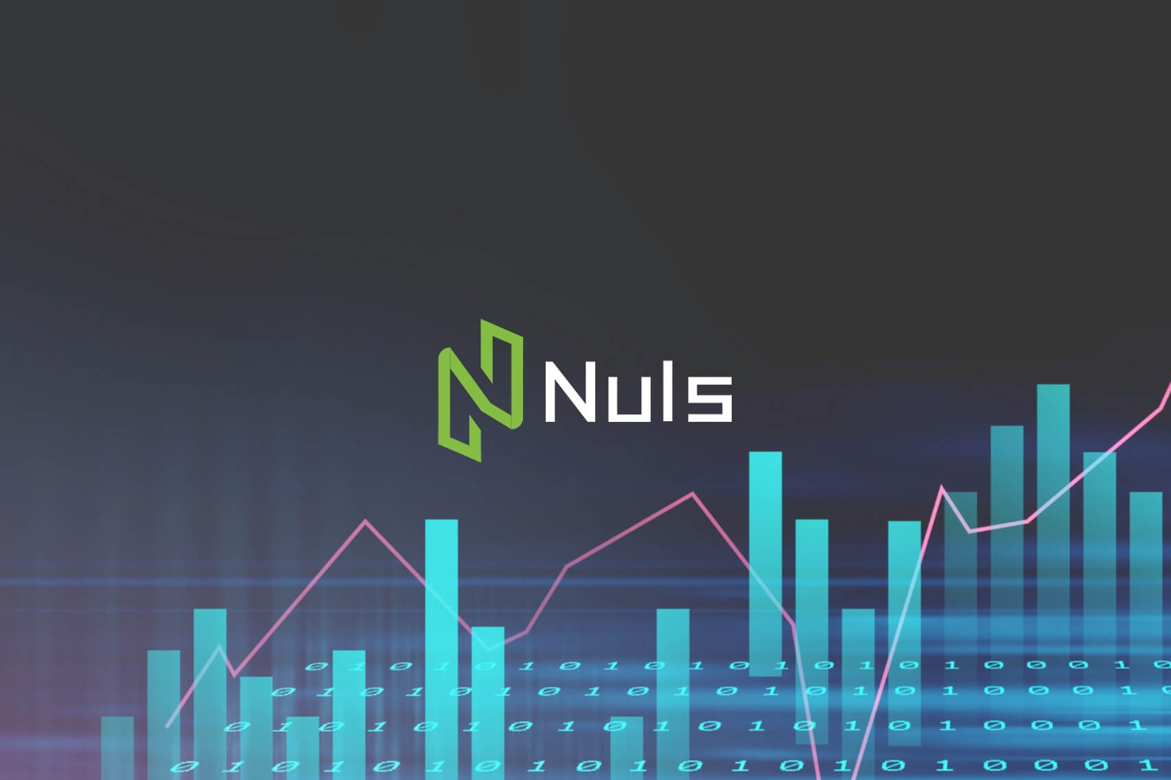 Price Analysis: NULS