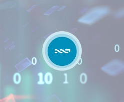 Price Analysis: NXT