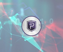Price Analysis: PIVX