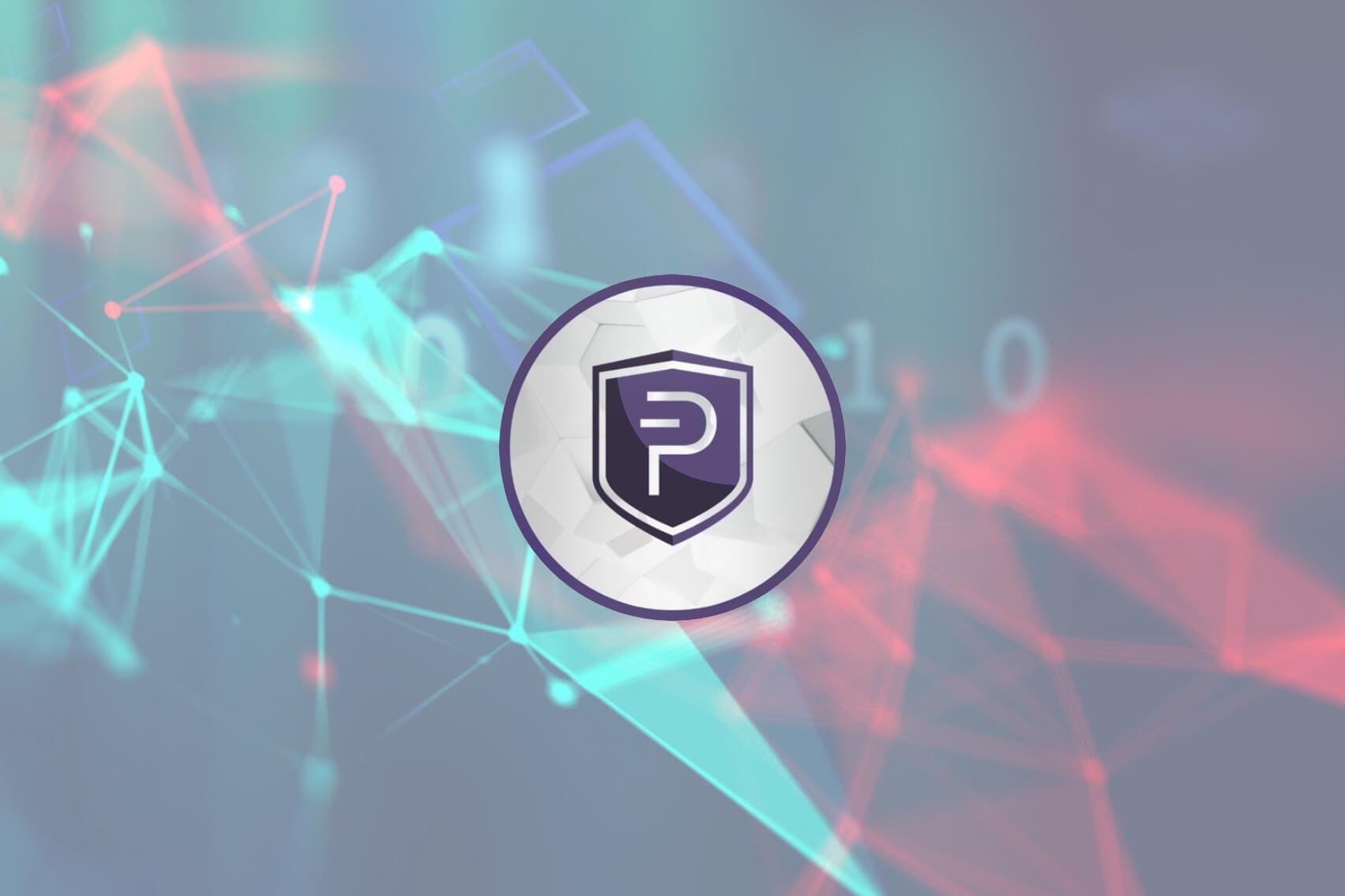 Price Analysis: PIVX