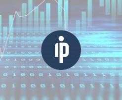 Price Analysis: PPT