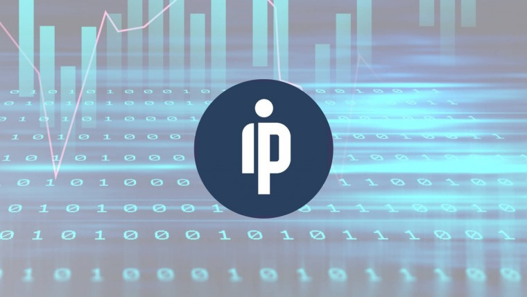 Price Analysis: PPT