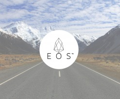 promising_eos_projects