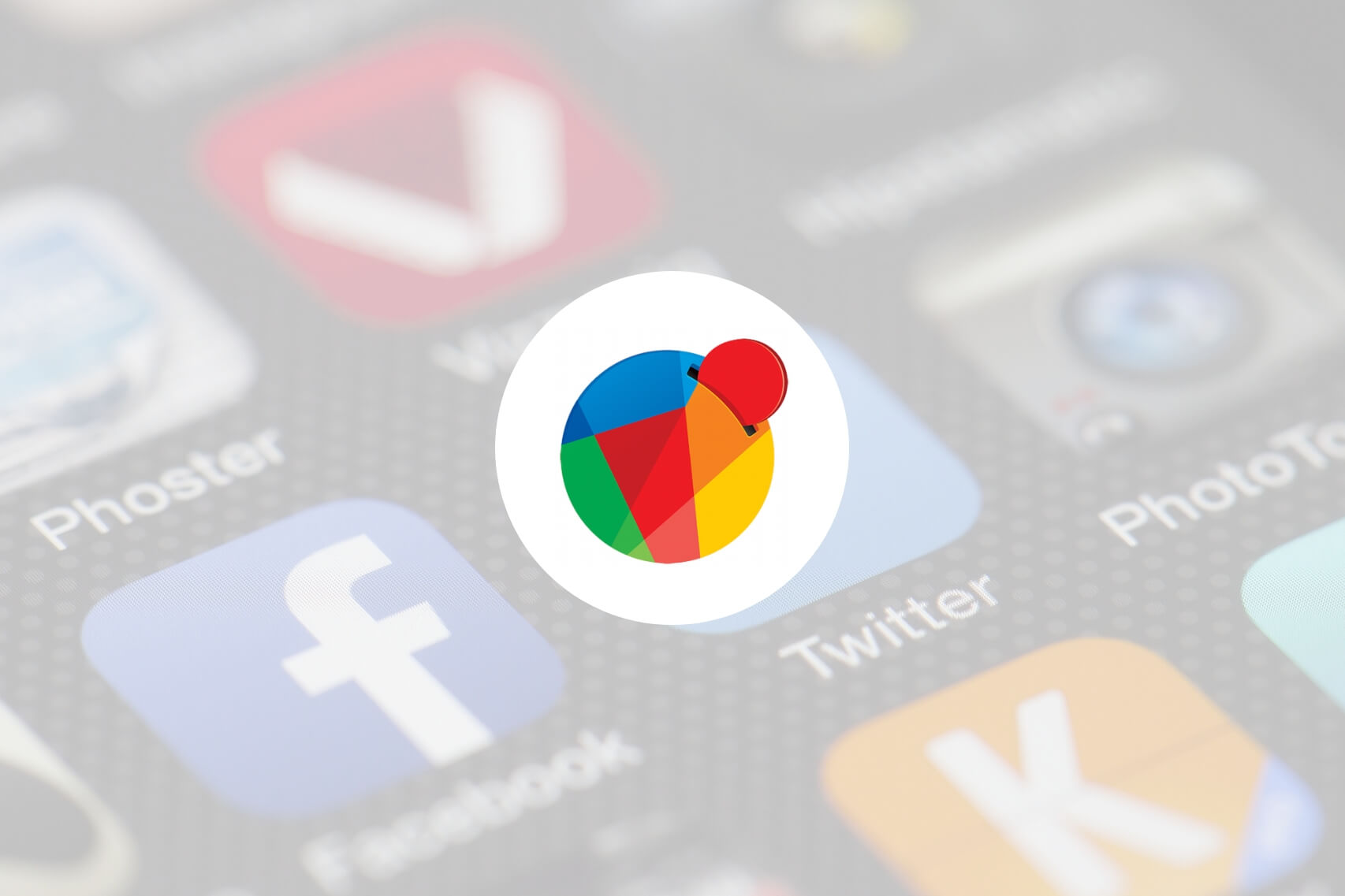 What is Reddcoin?
