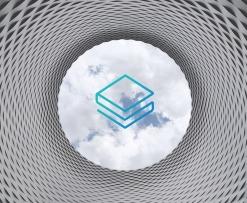 stratis_ico_platform